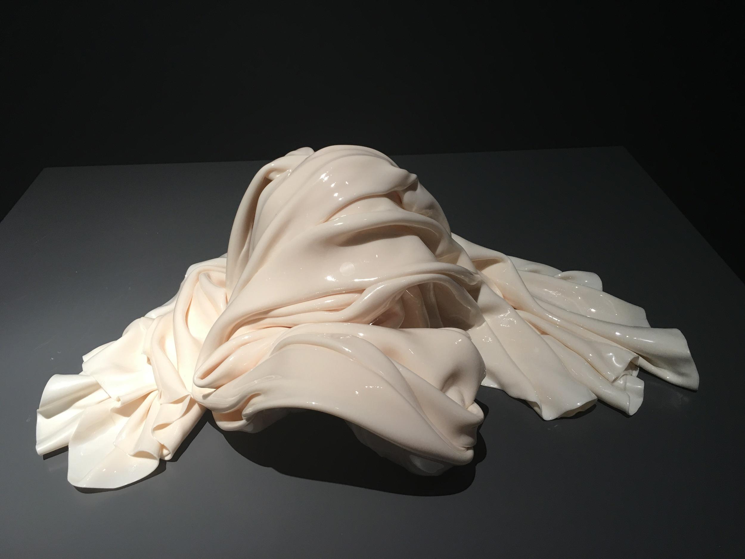 Folding #708