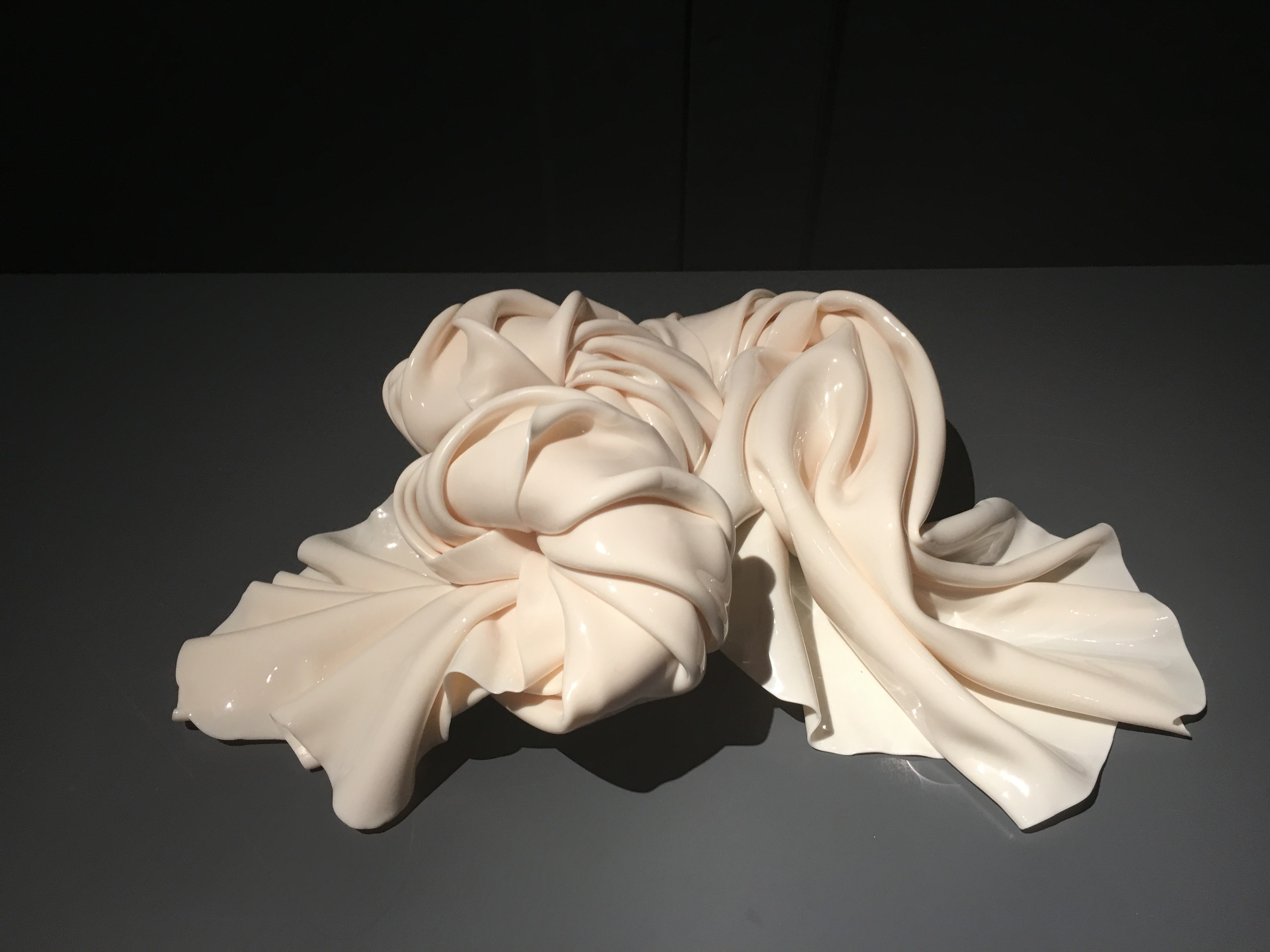Folding #701