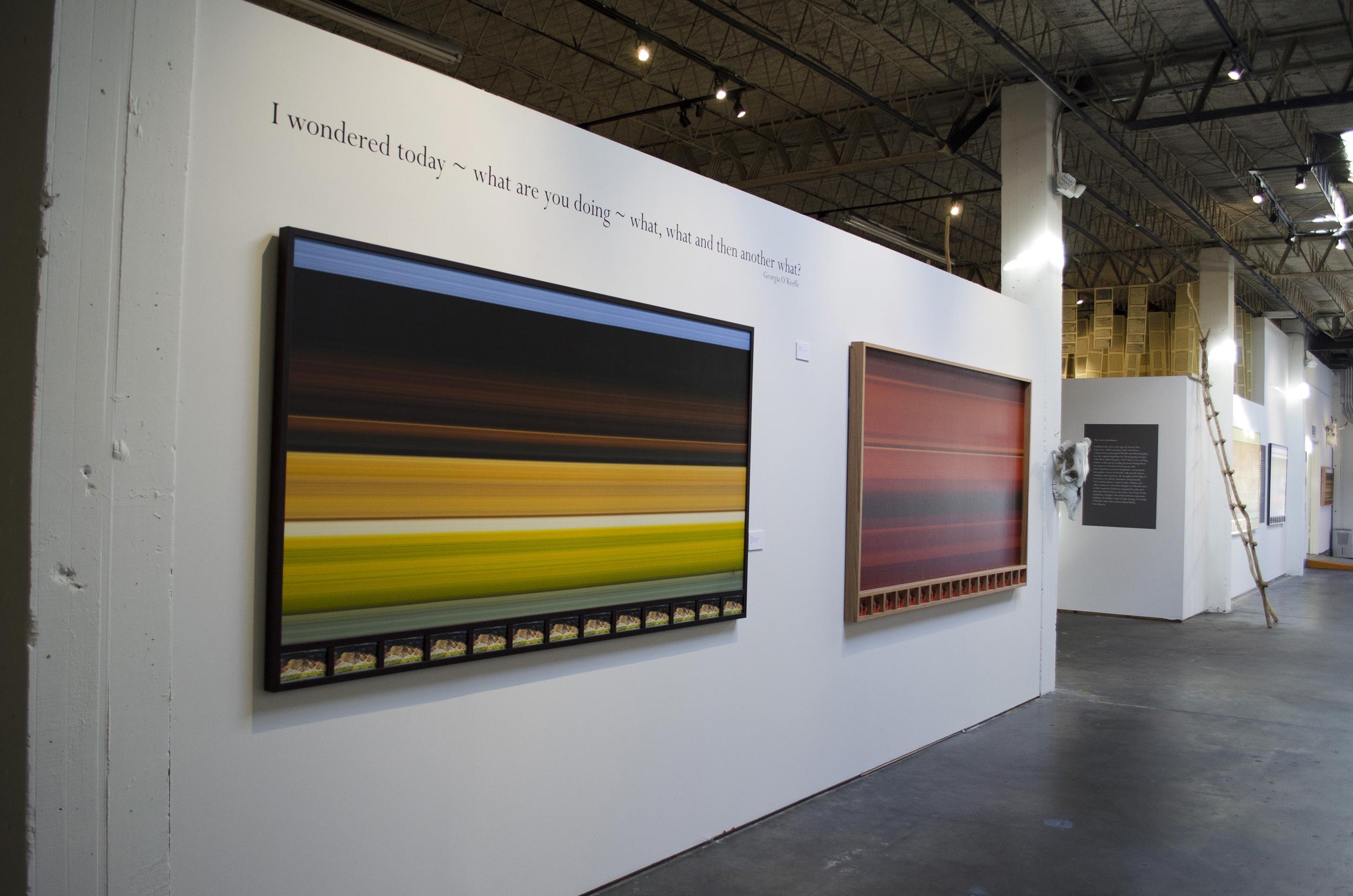 GallerySpace_131.jpg