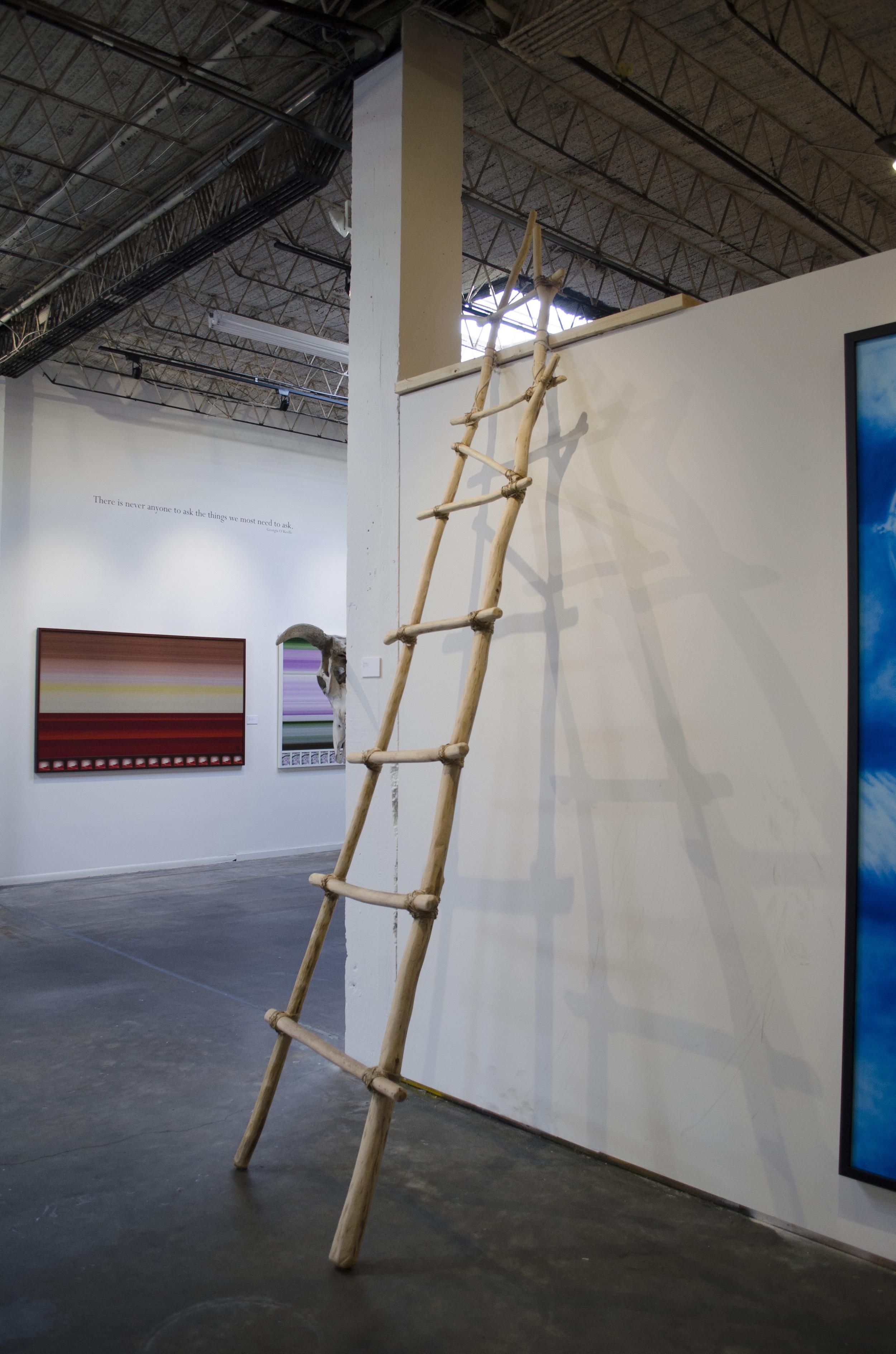 GallerySpace_270.jpg
