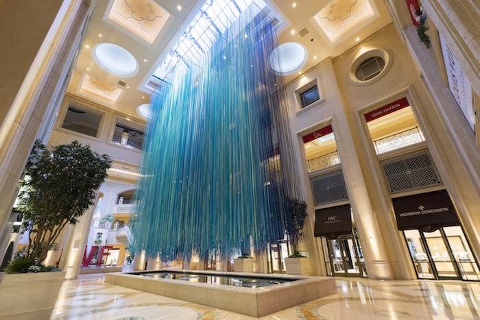 Ribbon_Art_Vegas_Hotel_43291.jpg