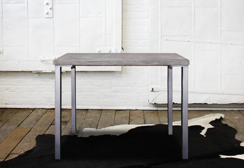 table_29_concrete.jpg
