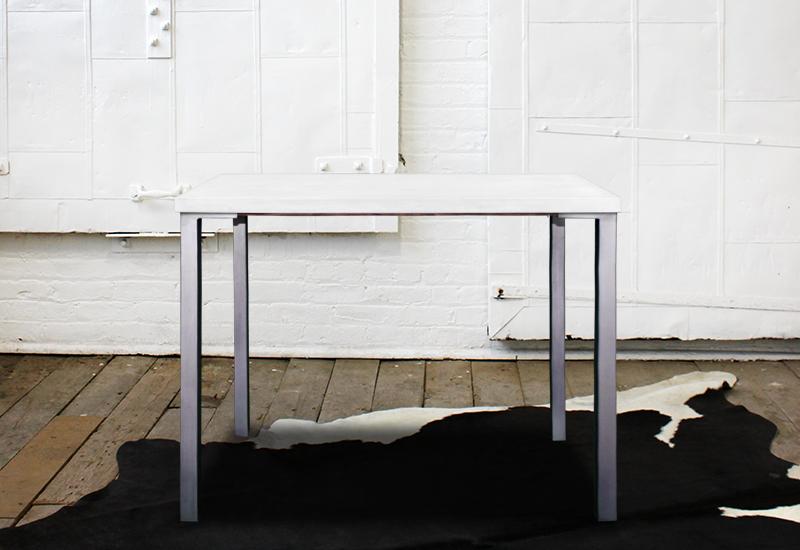 table_29_white.jpg