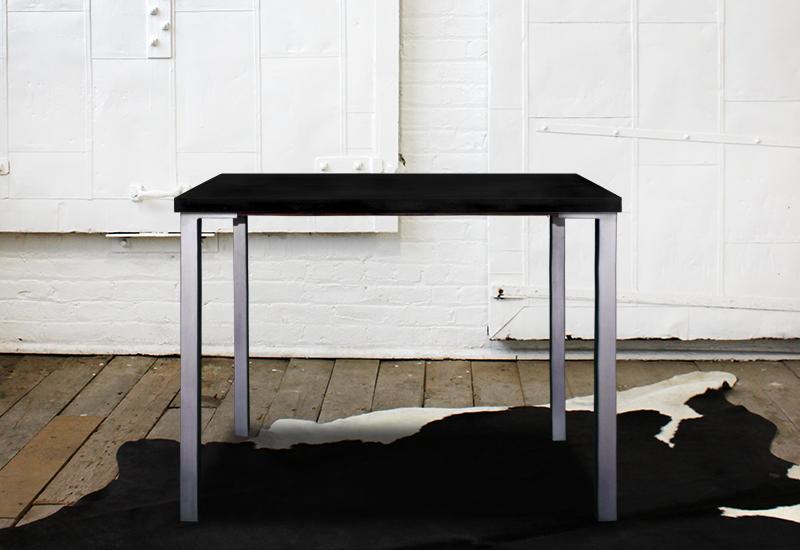 table_29_black.jpg