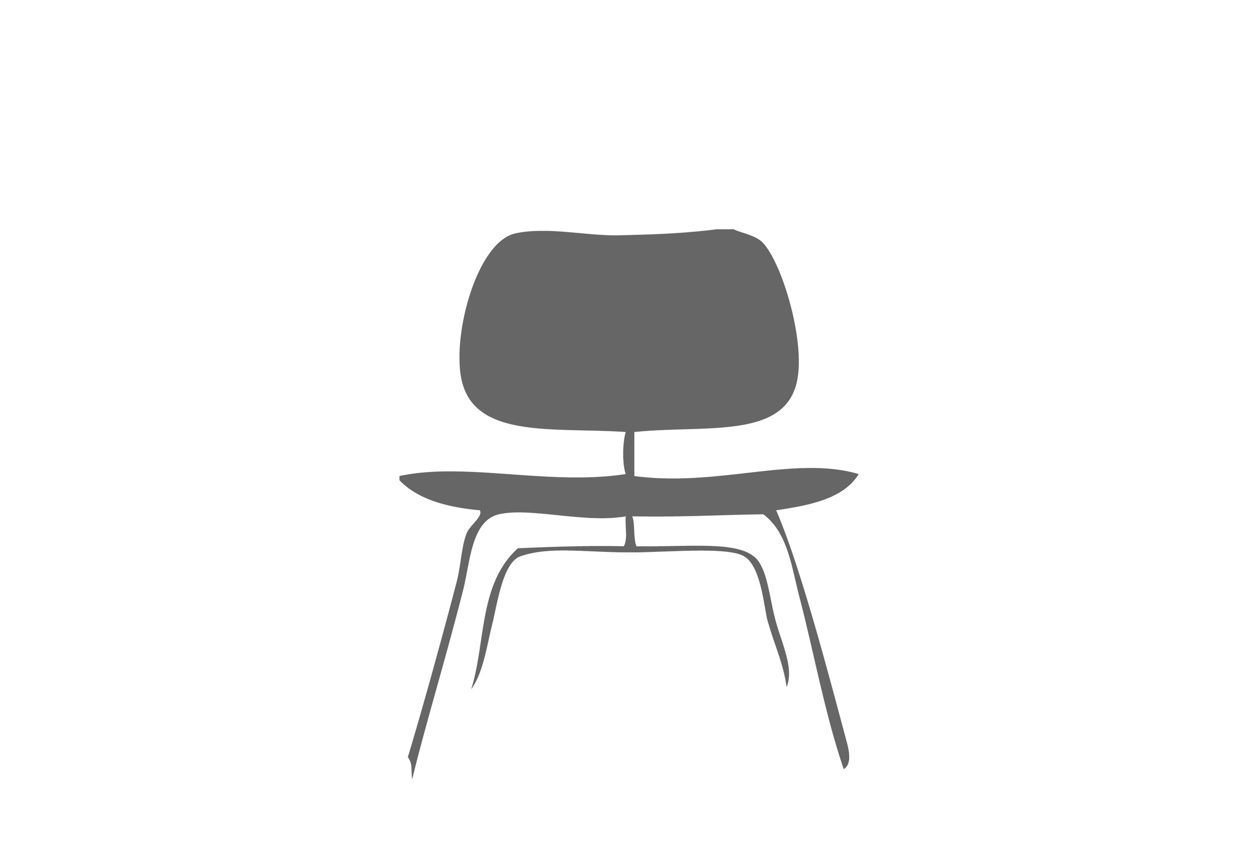 df_rental-landing_icons_2_seating-01.jpg
