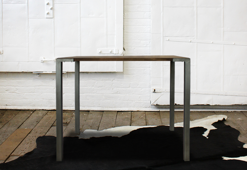 table_29_wood.jpg