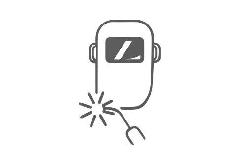 welding-icons-lg.jpg