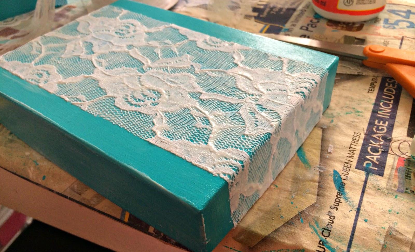 Birchbox6.jpg
