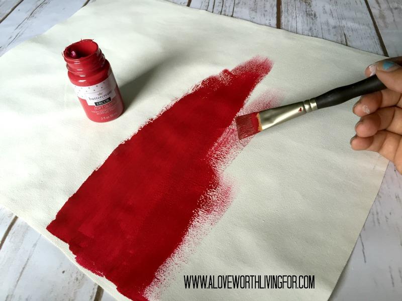 Paint!!