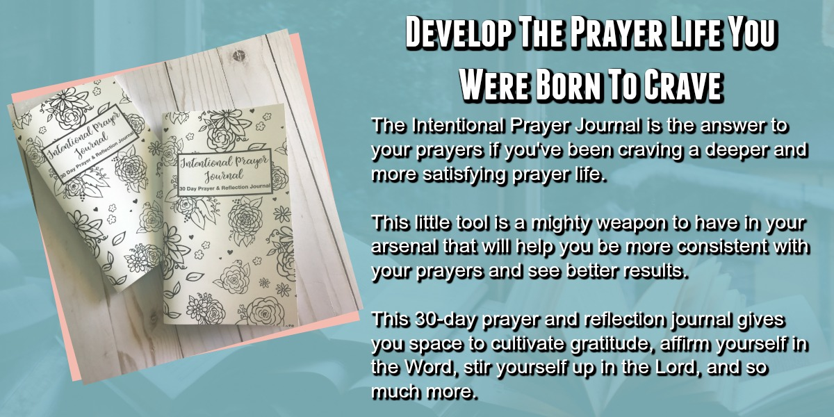 Intentional Prayer Journal Page 01.jpg