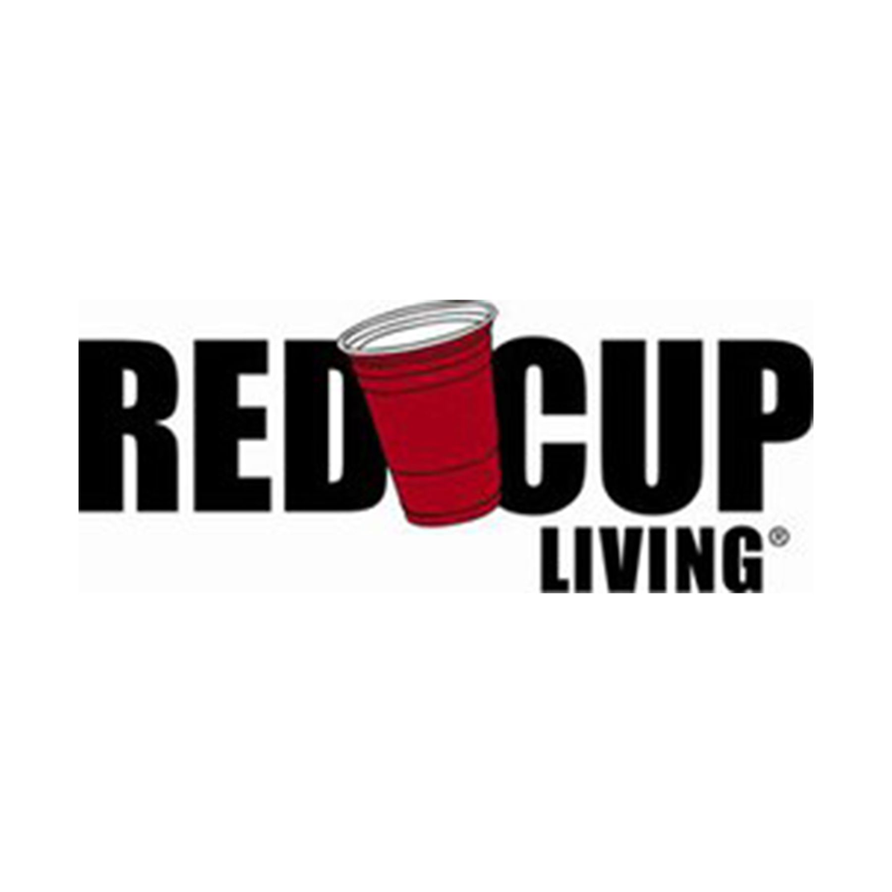 RED CUP LOGO.png