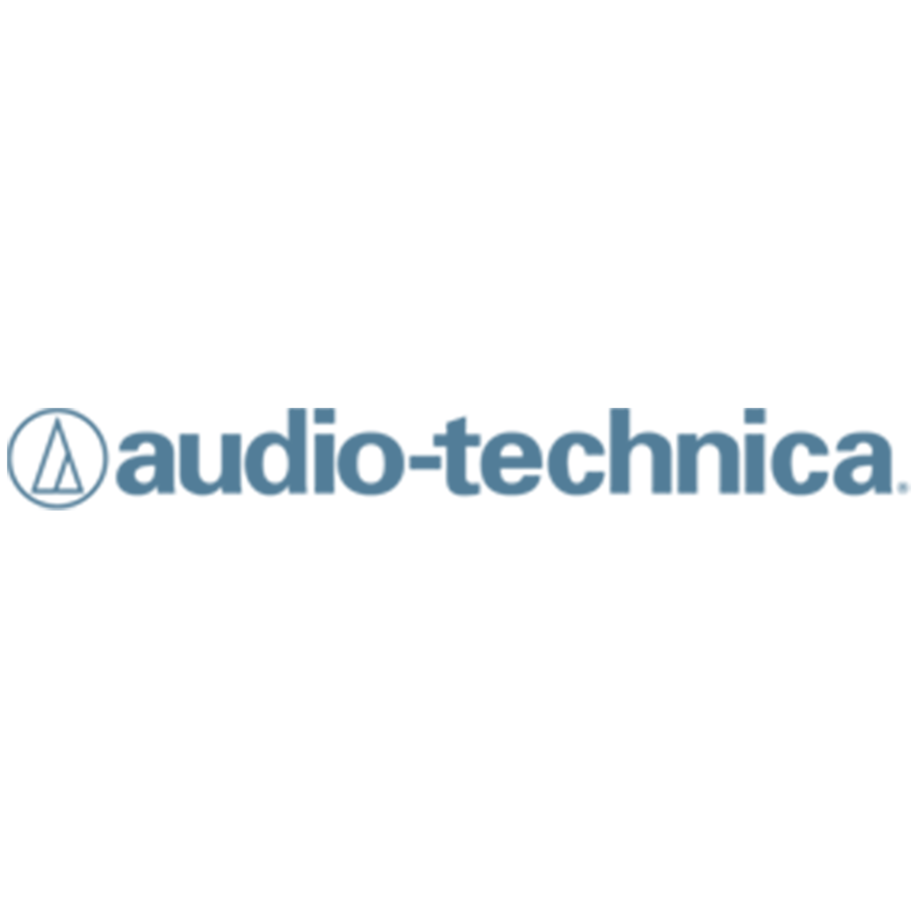 AUDIO TECHNICA LOGO.png
