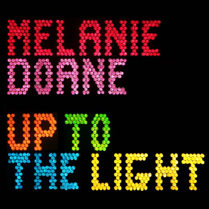 MelanieDoane_UpToTheLight.jpg