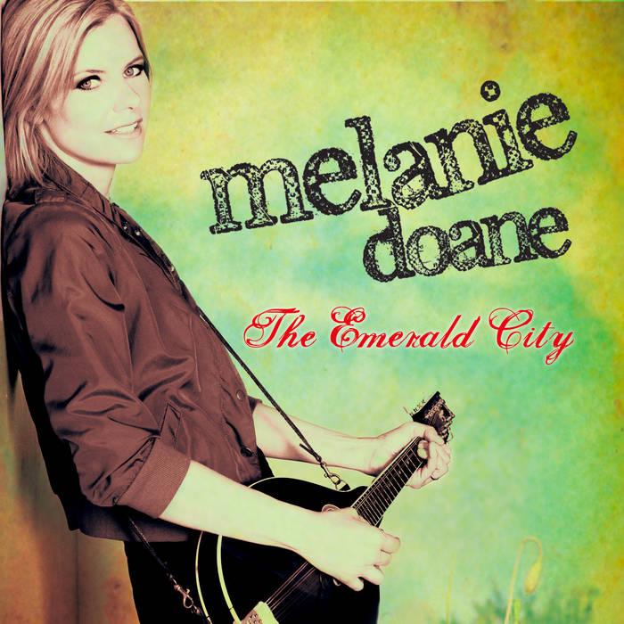 MelanieDoane_TheEmeraldCity.jpg