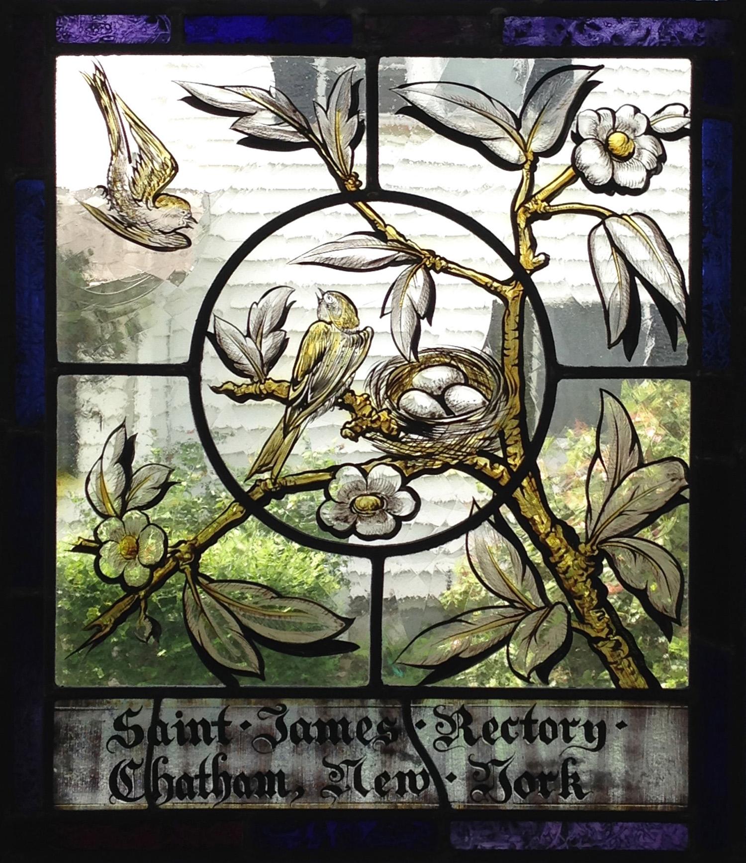 8. St James Parish House, Chatham, N.Y..jpg