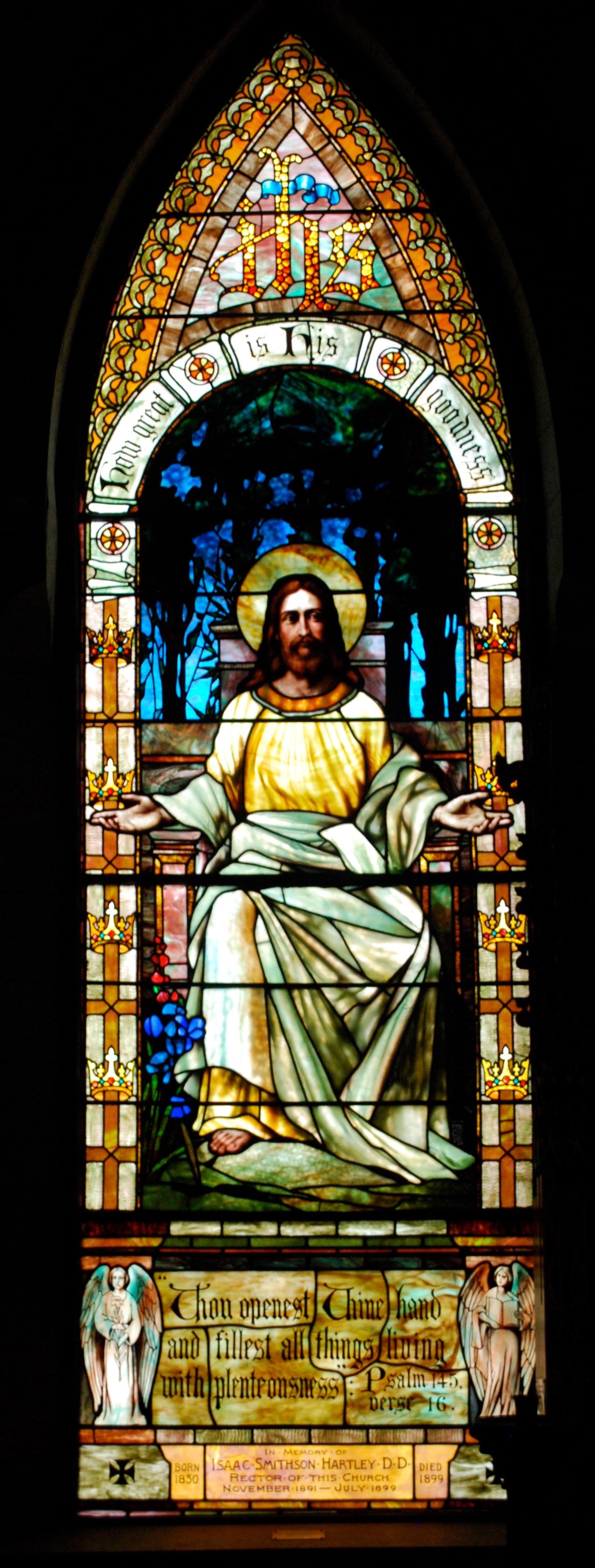 3. St James Episcopal, Great Barrington, Ma.-Redding Baird Window.jpg