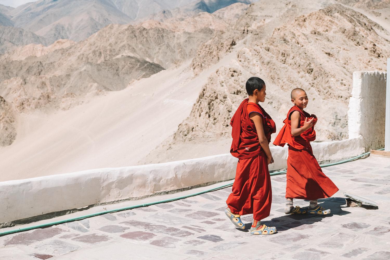 Ladakh_web-35.jpg