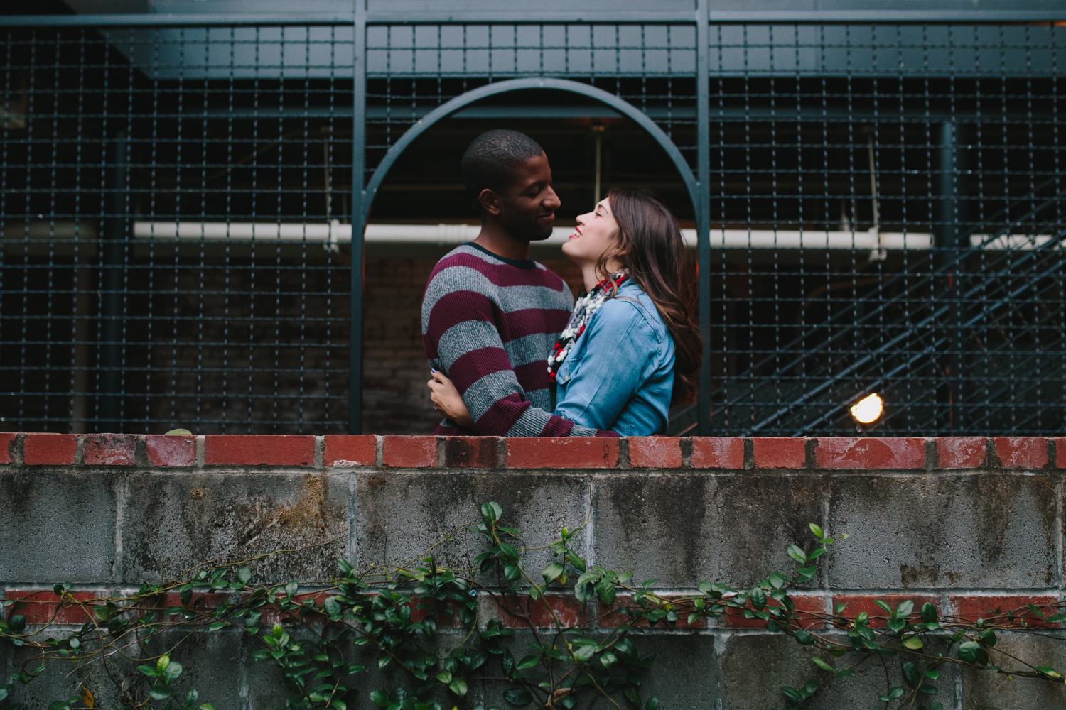 atlanta-engagement-8.jpg
