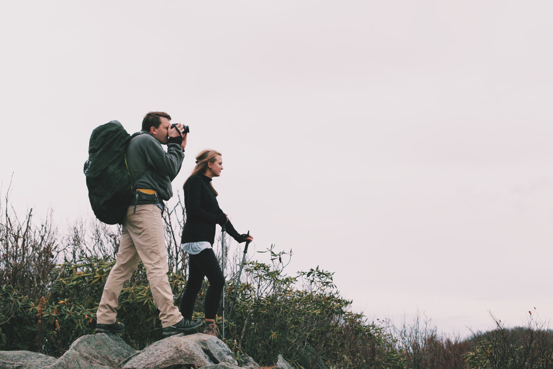 backpacking-6.jpg