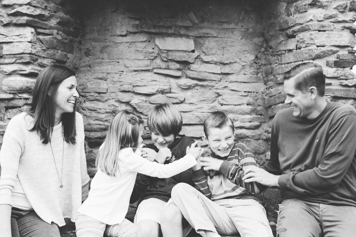 atlanta-georgia-family-children-photographer-3.jpg