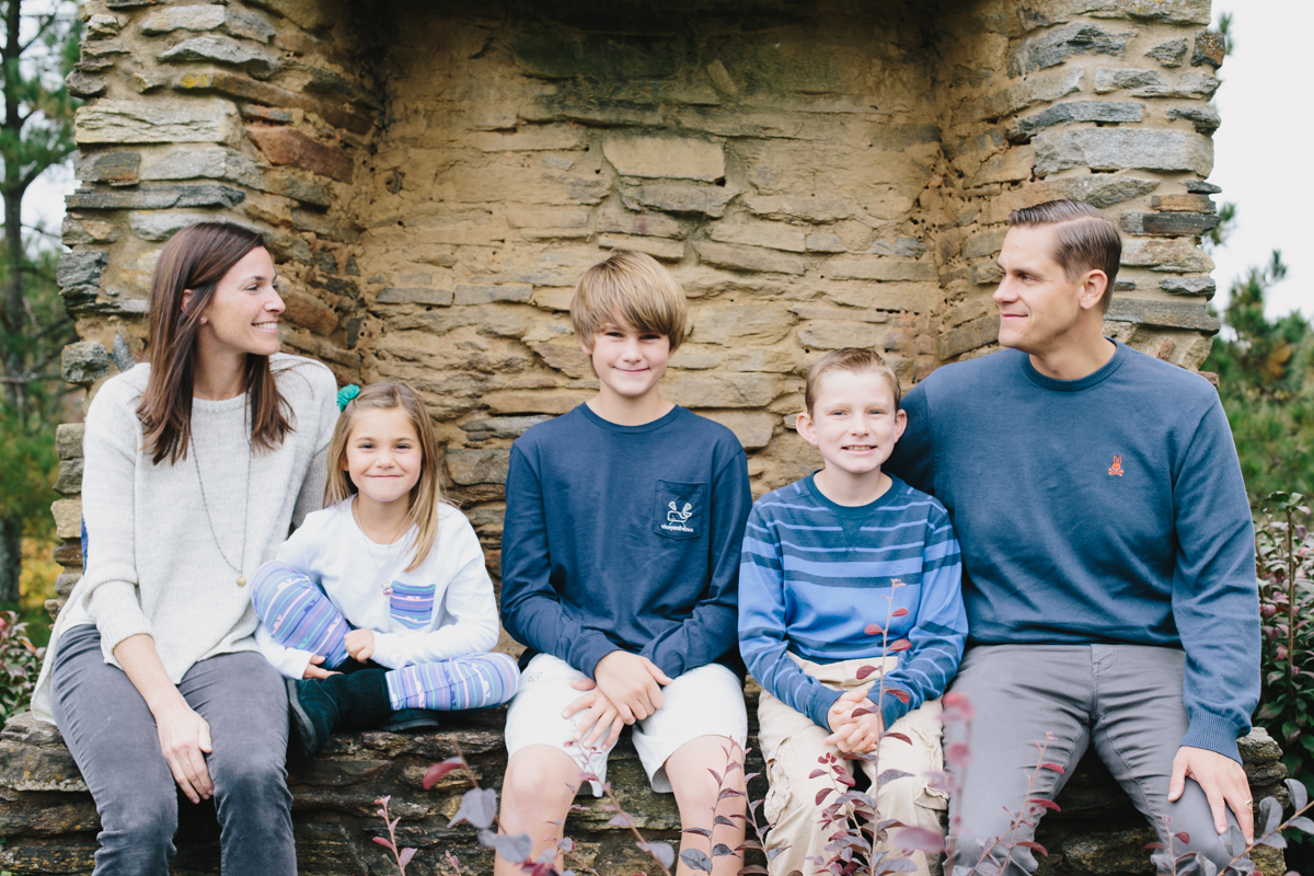 atlanta-georgia-family-children-photographer-2.jpg