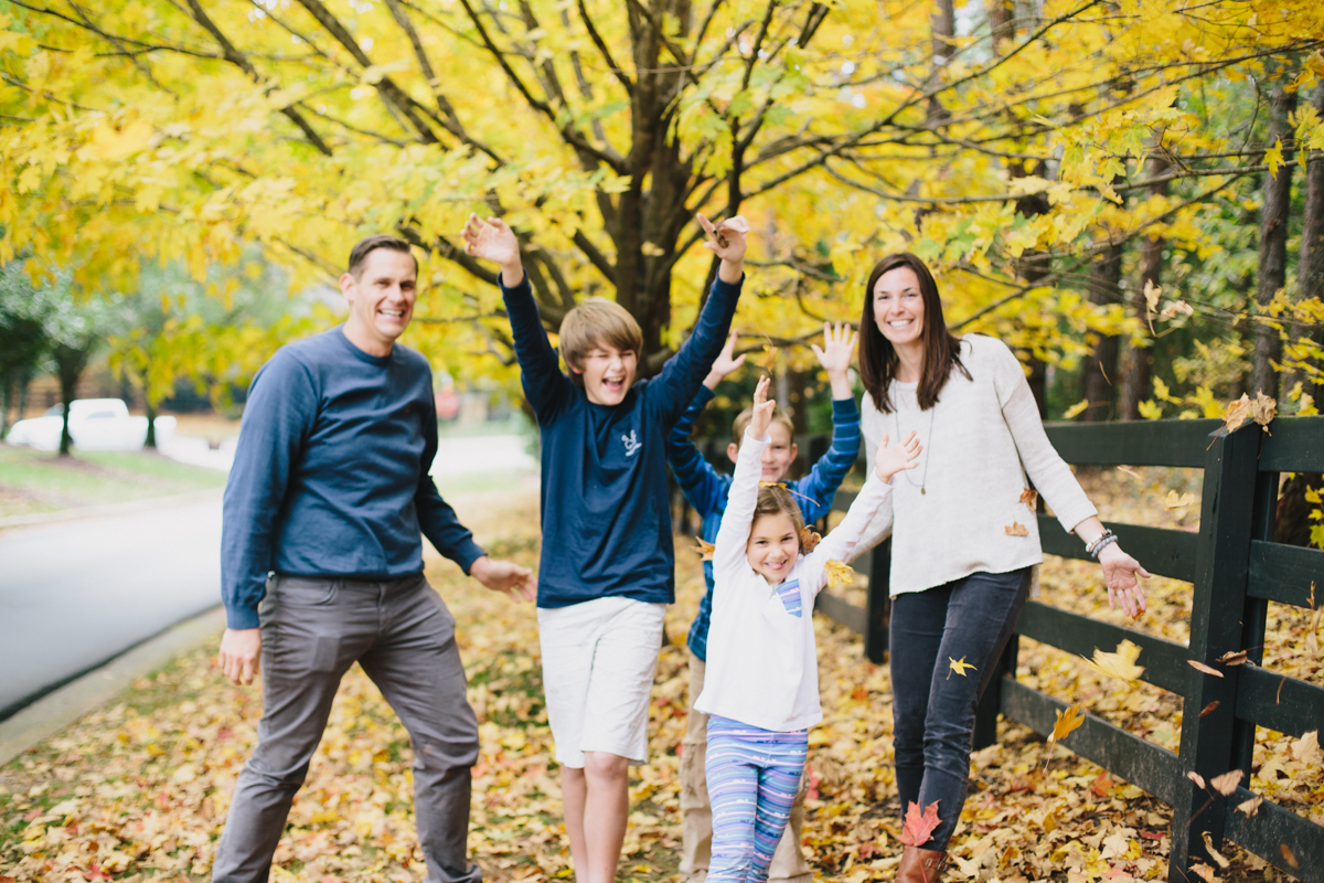 atlanta-georgia-family-children-photographer-6.jpg