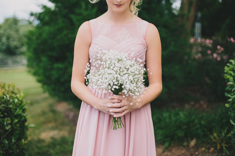 laughlin-wedding-21.jpg