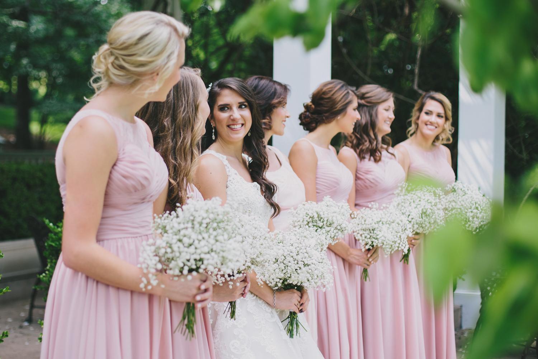 laughlin-wedding-26.jpg