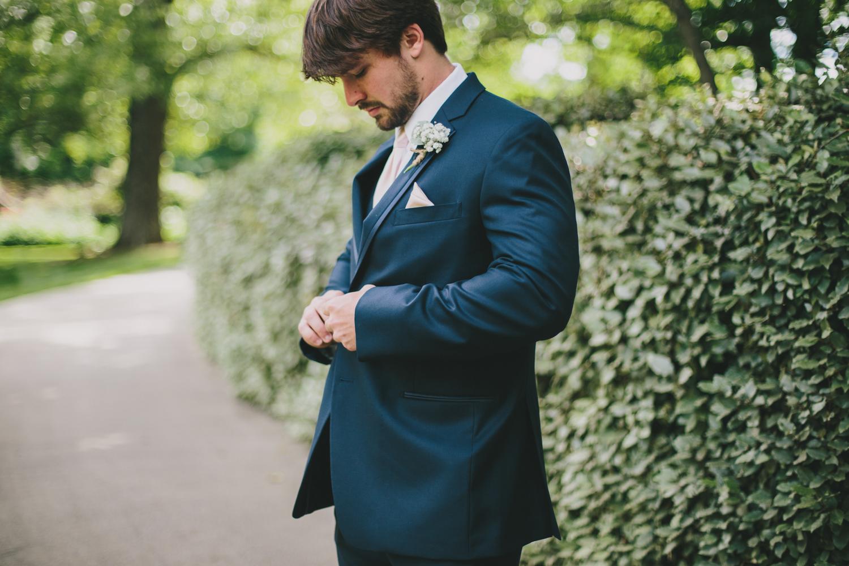 laughlin-wedding-32.jpg