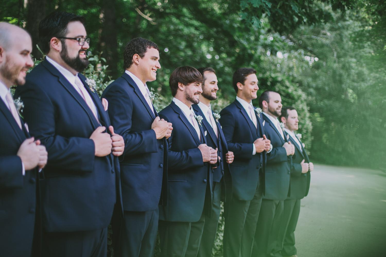 laughlin-wedding-41.jpg