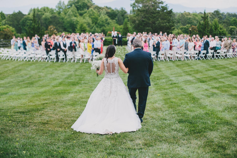 laughlin-wedding-56.jpg