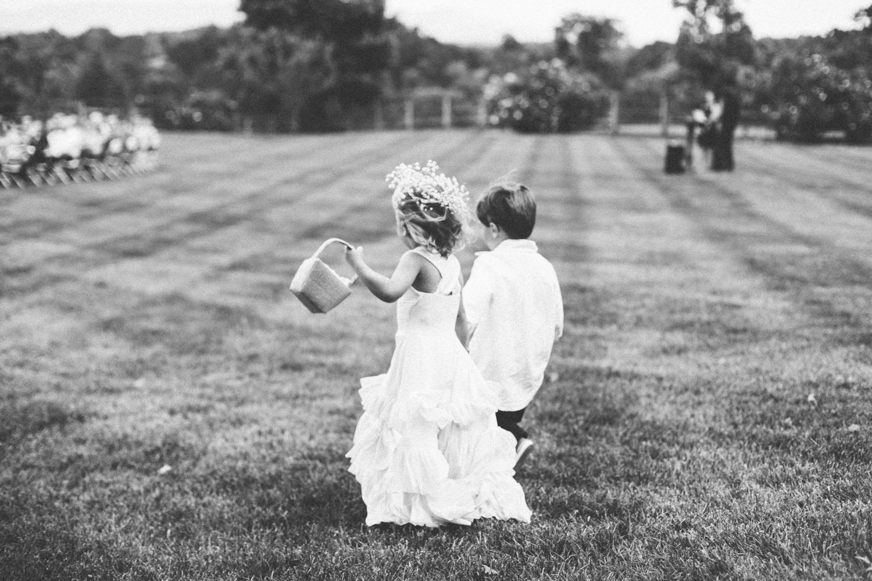 laughlin-wedding-54.jpg