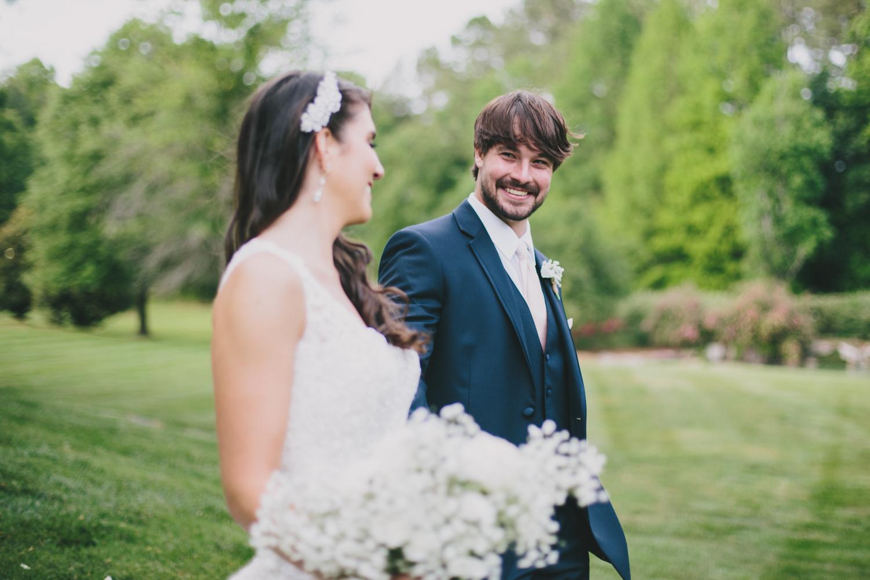 laughlin-wedding-77.jpg