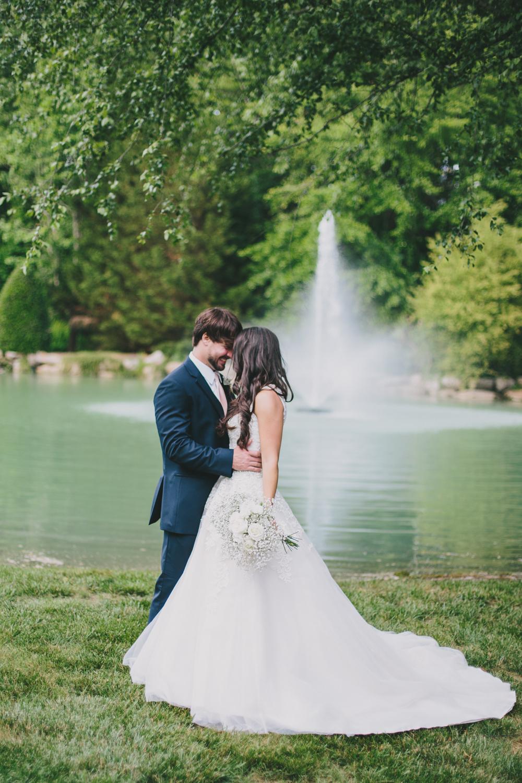 laughlin-wedding-83.jpg