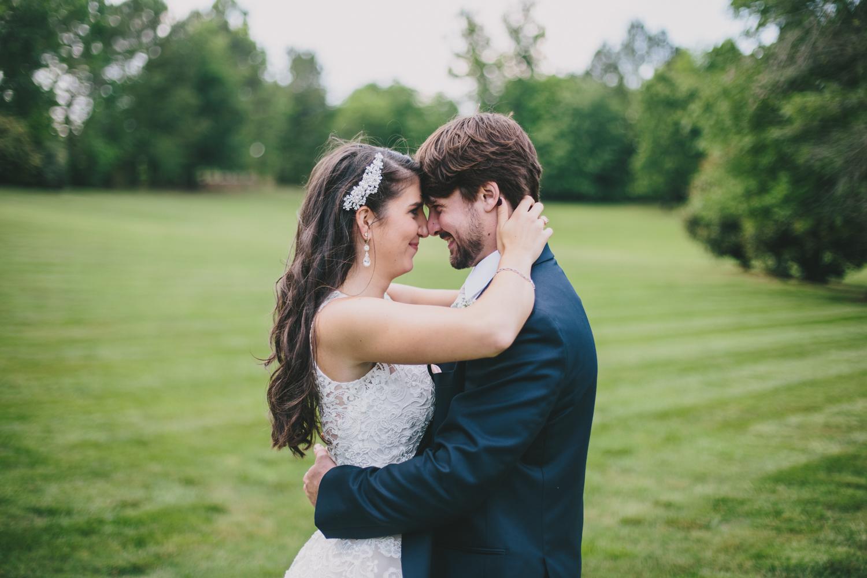 laughlin-wedding-104.jpg