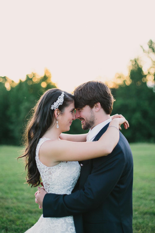 laughlin-wedding-130.jpg