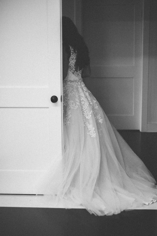 laughlin-wedding-10.jpg