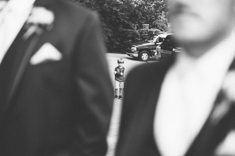 laughlin-wedding-43.jpg
