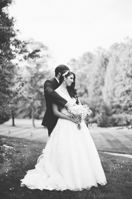 laughlin-wedding-67.jpg