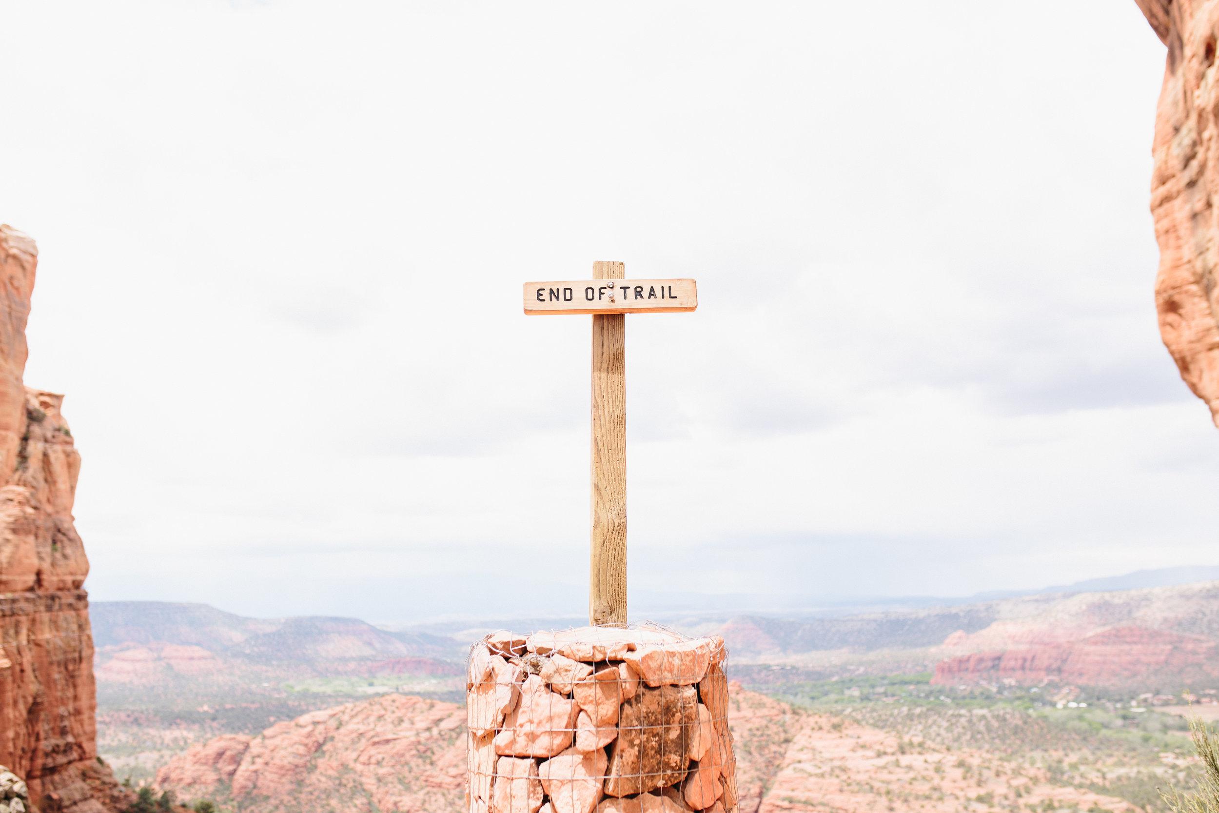 arizona-roadtrip-8.jpg