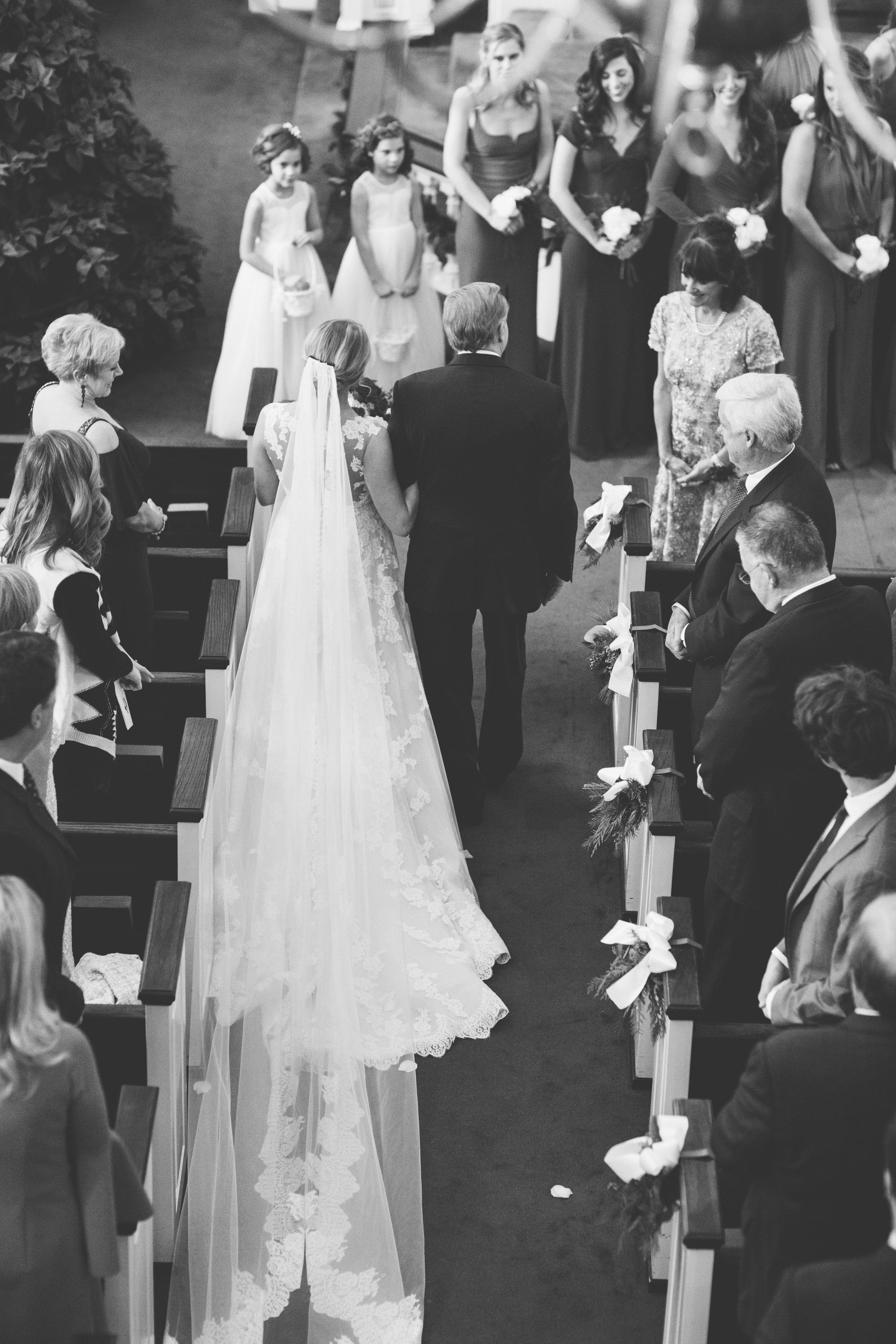 deane-ceremony-29.jpg