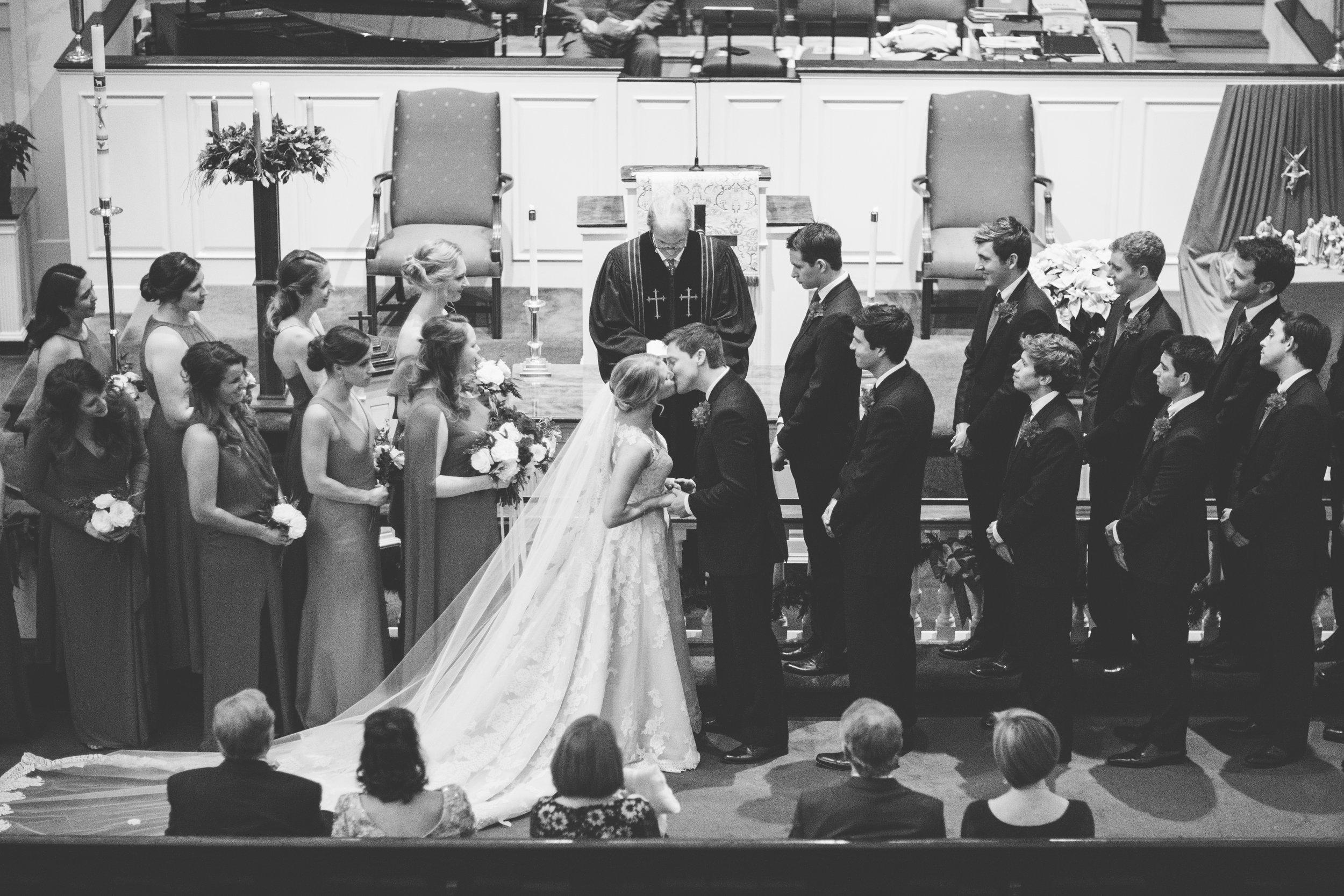 deane-ceremony-64.jpg