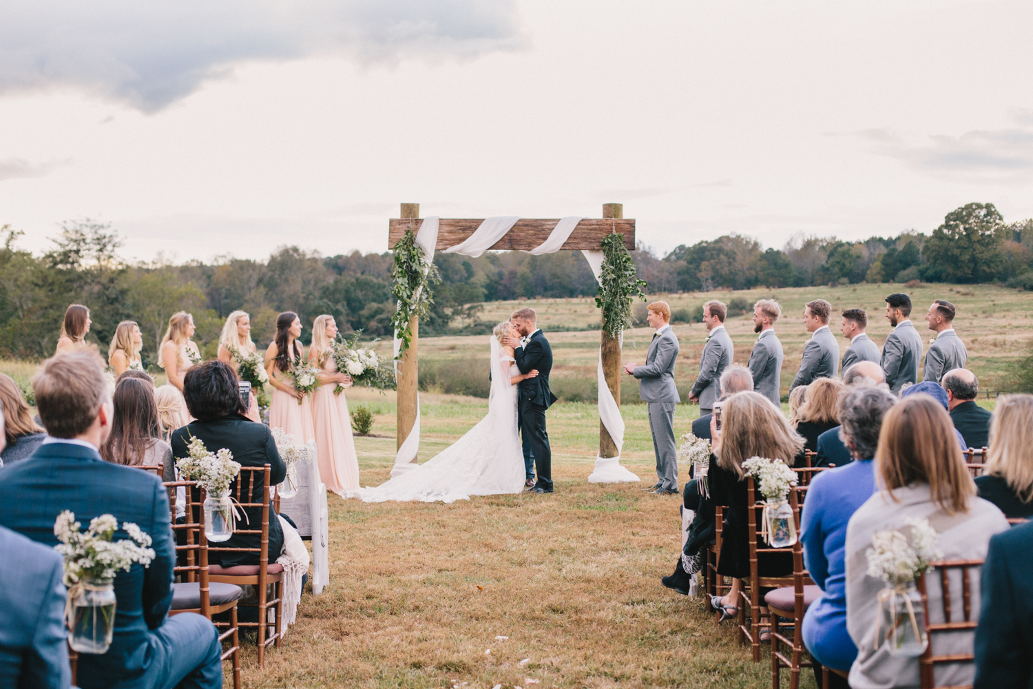 georgia-farm-wedding-31.jpg