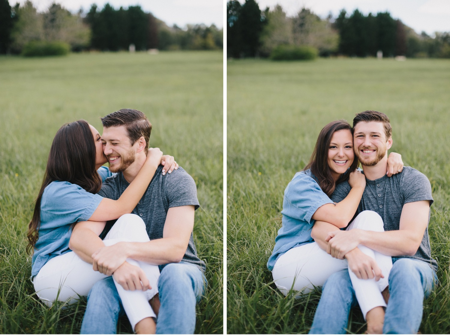 05_hillary-matt-22_hillary-matt-25_couples_photography_session.jpg