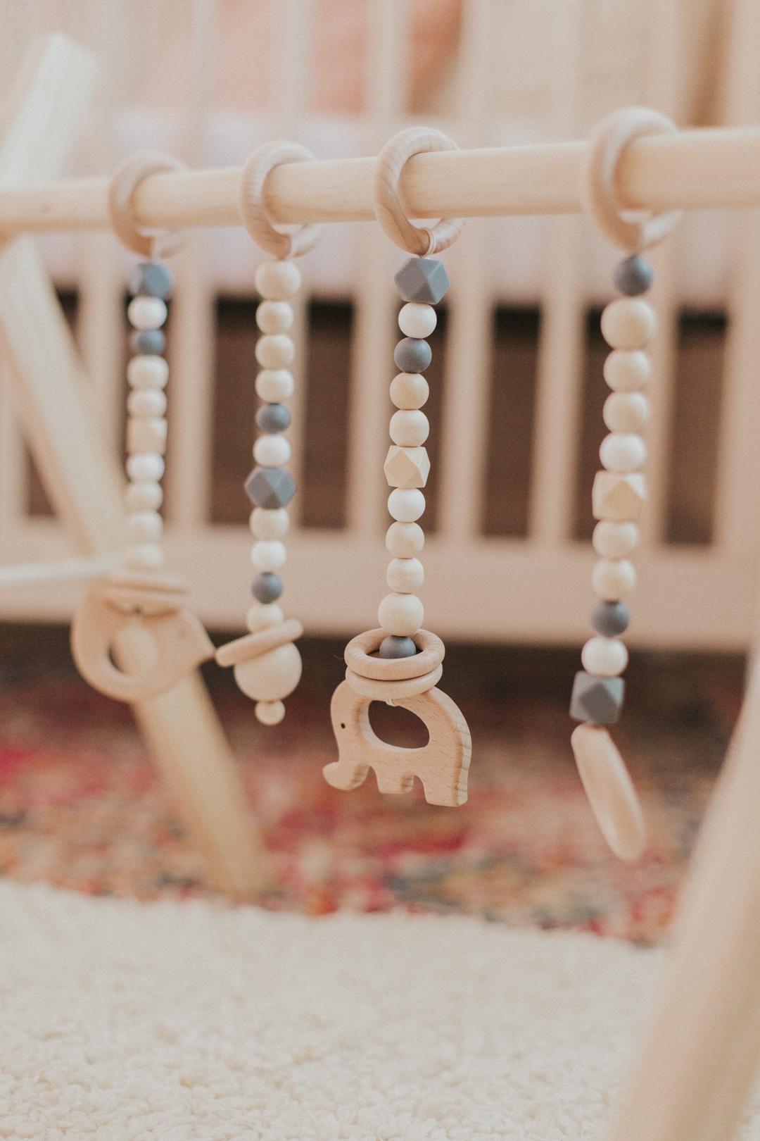 nursery-5.jpg