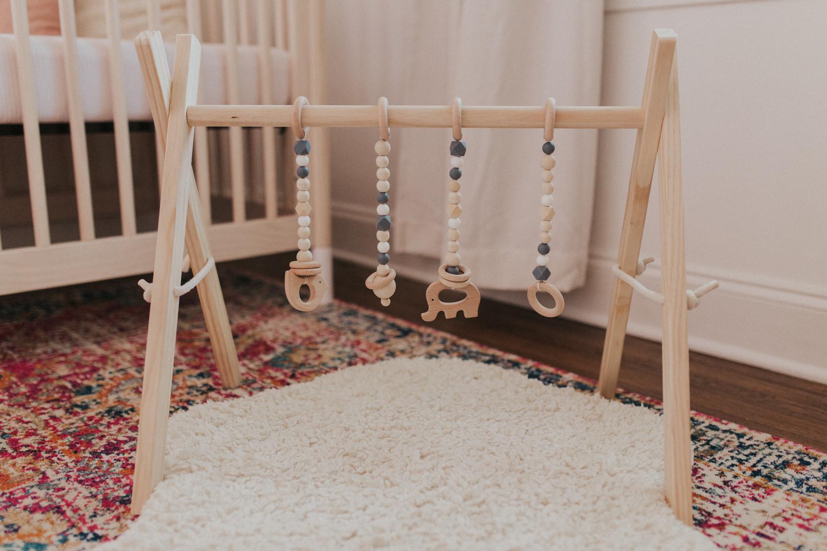 nursery-13.jpg