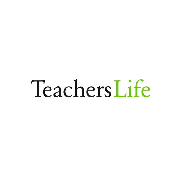 Teachers Life.jpg