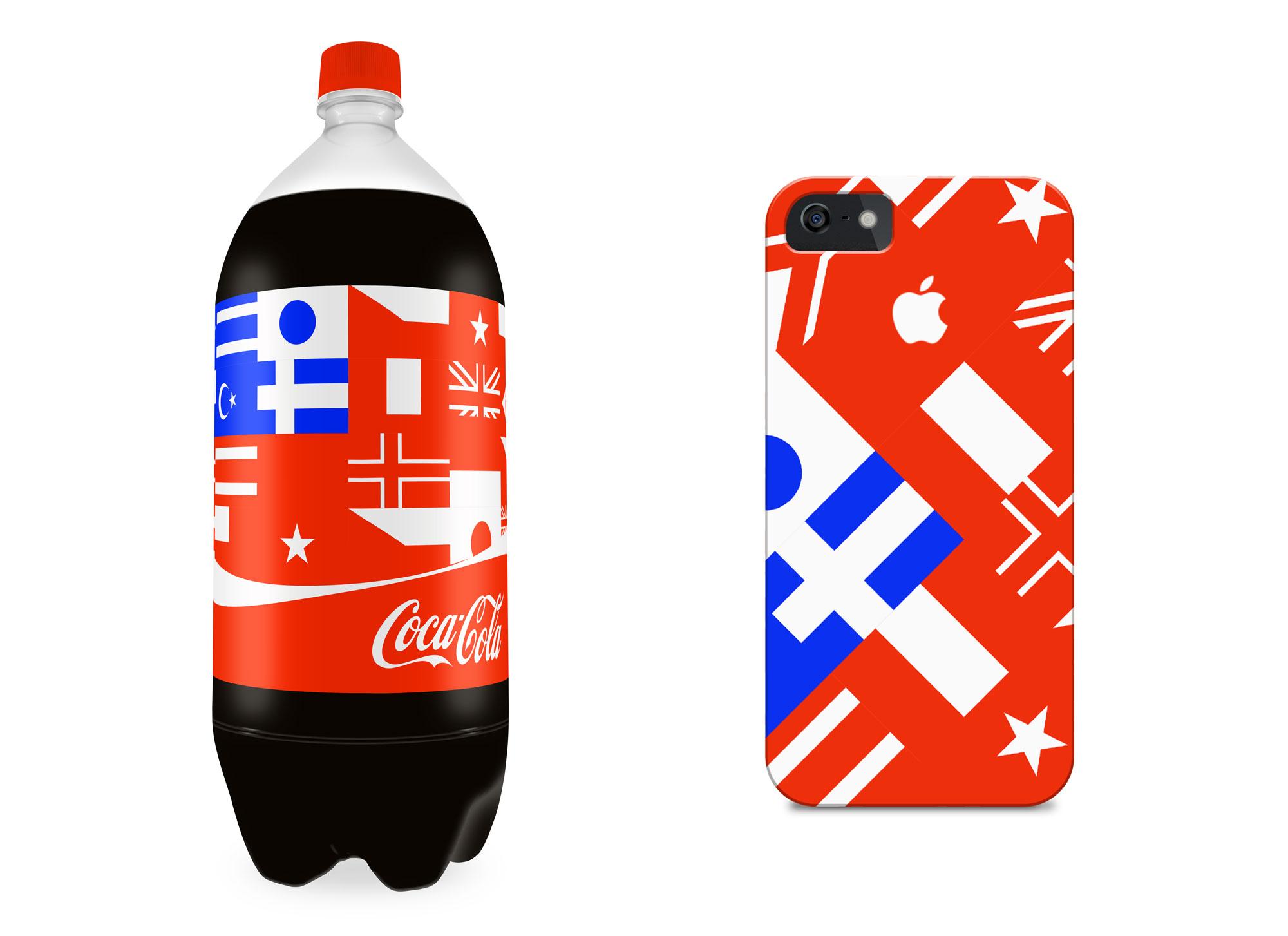 cocacola_apple.jpg