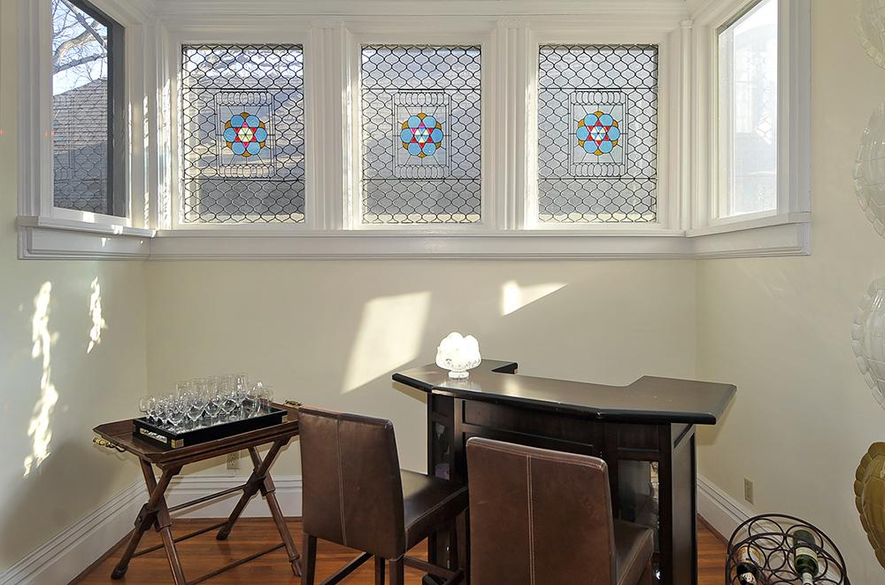Living Room Detail.jpg