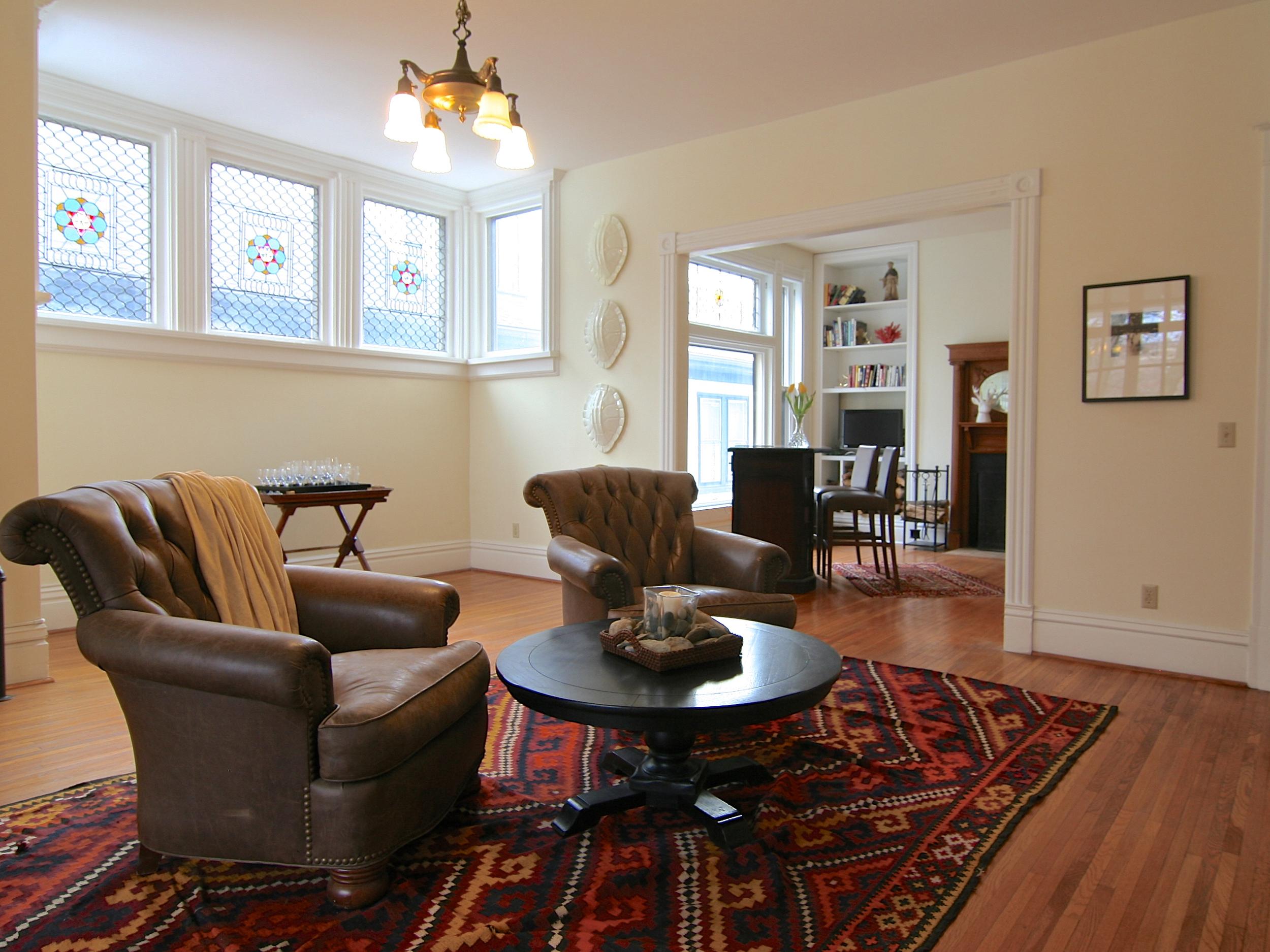 Living Room Good.jpg